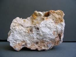 Riolite